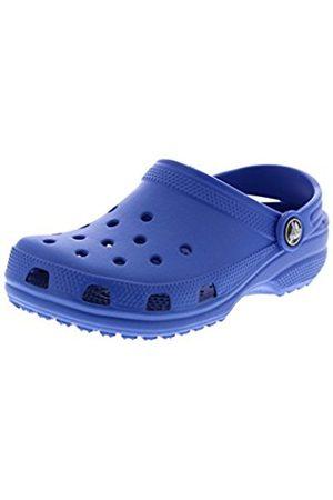 Crocs Unisex Child Littles Crib Shoes