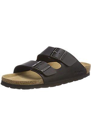 Rohde Women's 5631 Open Toe Sandals