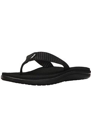 Teva Women's W Voya Flip Flops