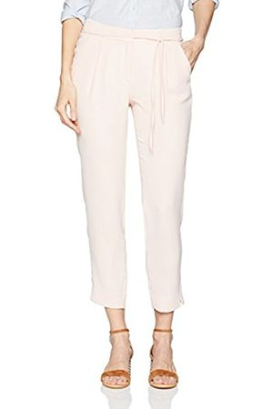 s.Oliver Women's 11.804.76.4249 Trousers