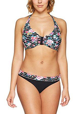 s.Oliver Women's Bügel Bikini Set
