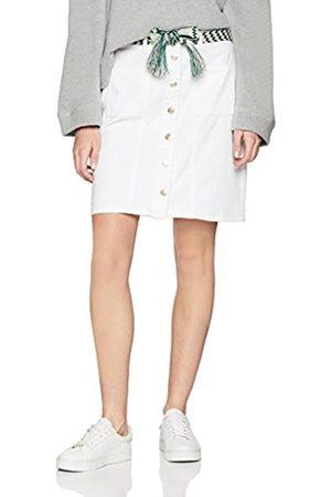 Esprit Women's 048cc1d007 Skirt