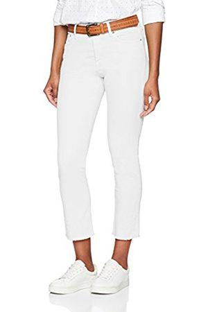NYDJ Women's Ami Skinny Jeans, (Optic )