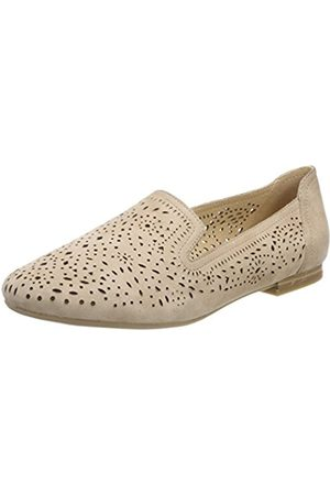 Caprice Women's 24501 Loafers