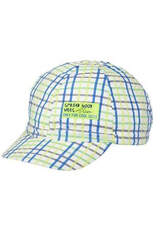 Döll Boy's Baseballmütze 1816200756 Hat