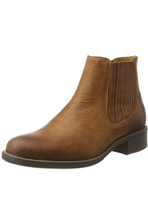 Womens Tramp Chelsea Boots Apple of Eden Popular Cheap Online Discount Affordable Cheap Sale Really SUb5kSMxtW