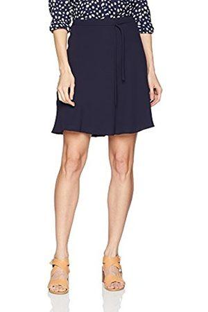 s.Oliver Women's 11.804.78.8927 Skirt