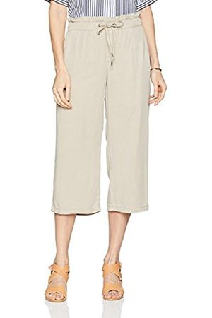 s.Oliver Women's 14.804.76.7201 Trousers