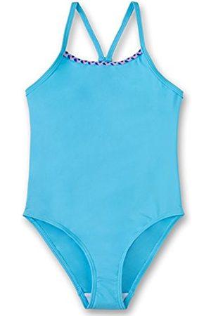 Sanetta Girl's 440422 Swimsuit