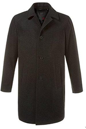 JP 1880 Men's Wollmantel Coat