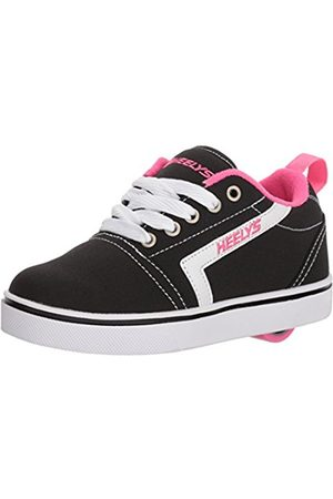 Heelys Unisex Adults GR8 Pro Trainers