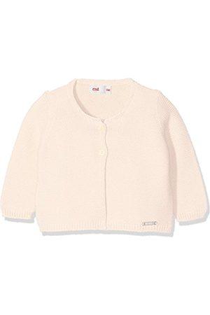 CONDOR Baby Girls' Larga P. Bobo Jacket
