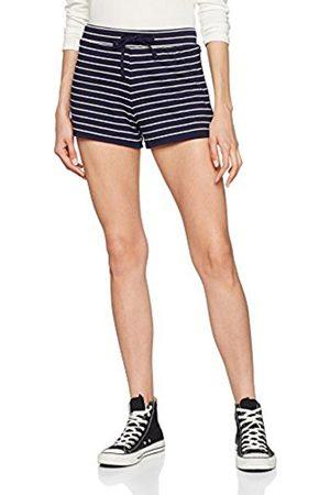 Dorothy Perkins Women's Stripe Shorts