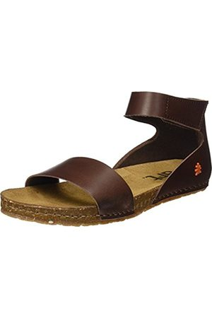 Art Women's 0440 Mojave Creta Sling Back Sandals