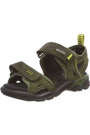e63ce097eb Ecco kids' shoes, compare prices and buy online