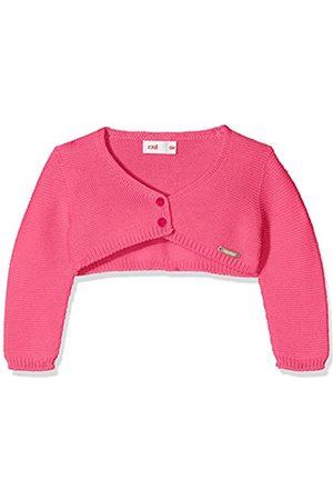 CONDOR Baby Girls' Torera P. Bobo Jacket