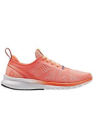 Reebok Print Smooth Clip Ultk, Women's Running Shoes
