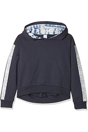 Sanetta Girl's 244108 Pyjama Top