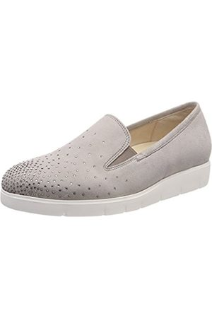 Gabor Shoes Women's Comfort Sport Ballet Flats