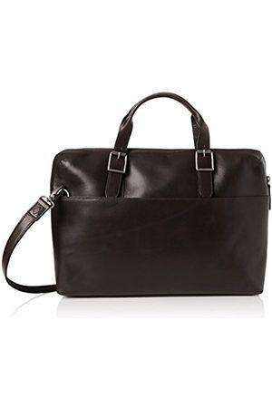 Royal RepubliQ Laptop Bag, Unisex Adults' Schwarz