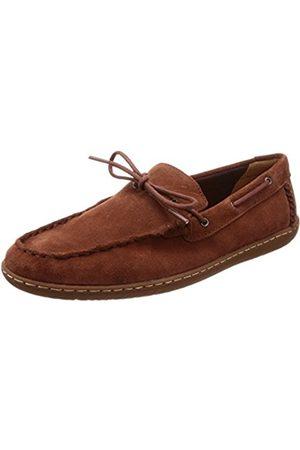 Clarks Men's Saltash Edge Loafers