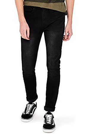 FIND Men's Skinny Fit Jeans