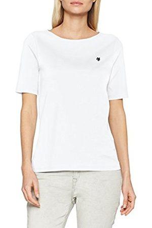 Marc O' Polo Women's B01218351159 T-Shirt, ( 100)