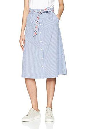 s.Oliver Women's 14.804.78.8856 Skirt