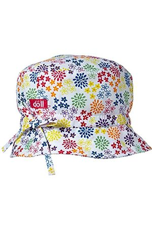 Döll Girl's Bindehut 1815400744 Hat