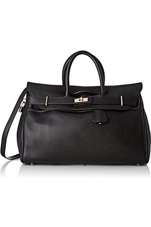 Mac Douglas Pyla Romy S, Women's Top-Handle Bag