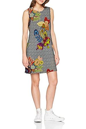 Womens Approbation Party Dress Derhy