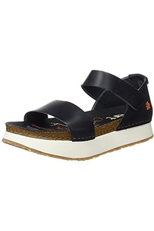 Art 1260 Mojave Mykonos, Women's Open Toe Platform Sandals