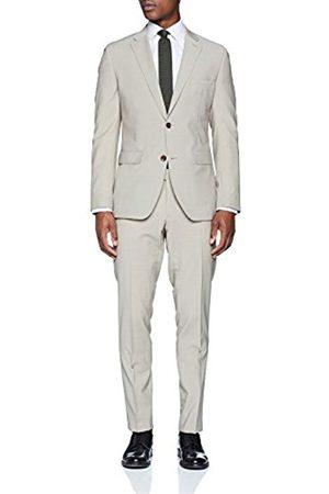 Esprit Collection Men's 048eo2m001 Suit