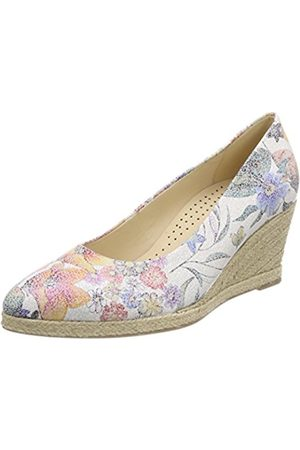 Gabor Shoes Women's Casual Closed-Toe Pumps