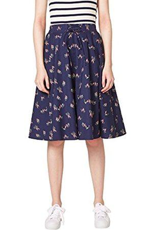 Esprit Women's 048ee1d008 Skirt