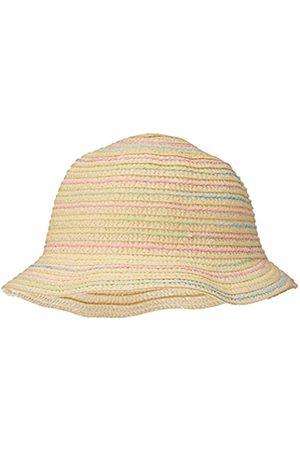 maximo Girl's Strohhut Cap