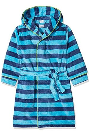 Sanetta Boy's 232118 Dressing Gown