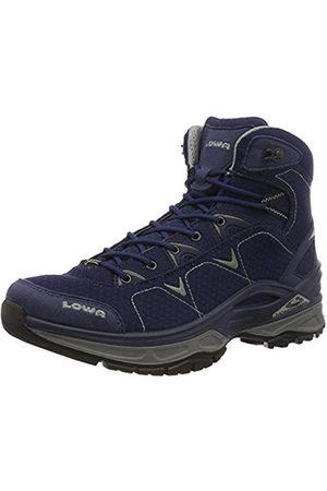 Lowa Men's Ferrox GTX Low Rise Hiking Boots