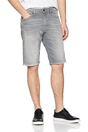 Diesel Men's Thoshort Shorts
