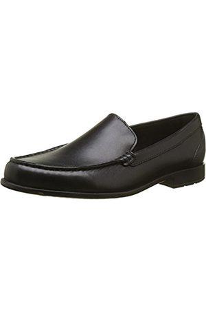Rockport Men's Classic Venetian II Loafers