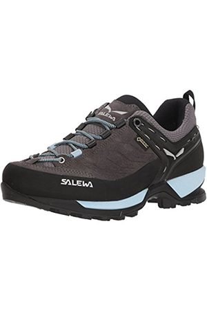 Salewa Women's WS Mtn Trainer GTX Fitness Shoes