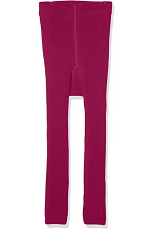 maximo Girl's VollfPurpleteeleggings