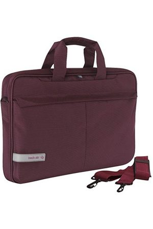 techair Tech Air Laptop Shoulder Bag Briefcase