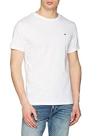 Tommy Hilfiger Men's Cn Tee Ss Logo Pyjama Top