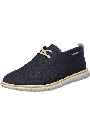 Clarks Men's Mzt Freedom Low-Top Sneakers