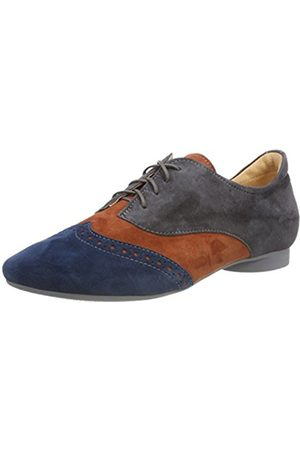 Think! Women's Guad_282979 Brogues