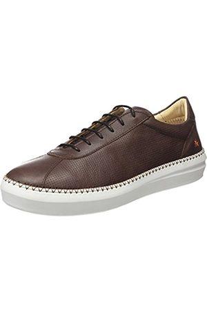 Art Men's 1340 Memphis Tibidabo Low-Top Sneakers