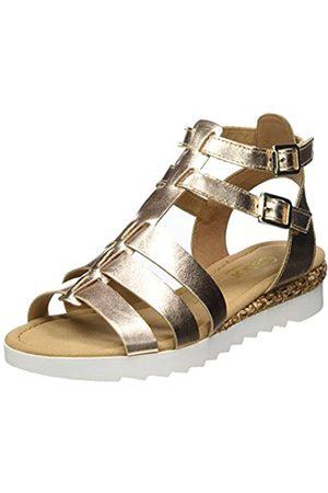 Gabor Women Shoes - Shoes Women's Comfort Sport Ankle Strap Sandals