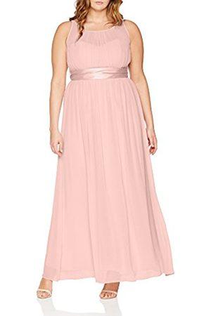 Dorothy Perkins Women's Natalie Party Dress