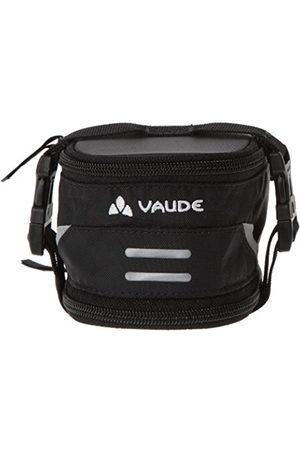 Vaude Tool Stick Bag - 8 x 10 x 16 cm /M